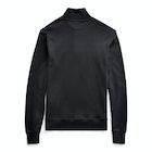 Ralph Lauren Half-Zip Pullover Boy's Knits