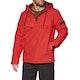 Dickies Belspring Windproof Jacket