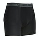 Icebreaker Anatomica Boxer Shorts