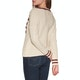 Superdry American Intarsia Womens Sweater