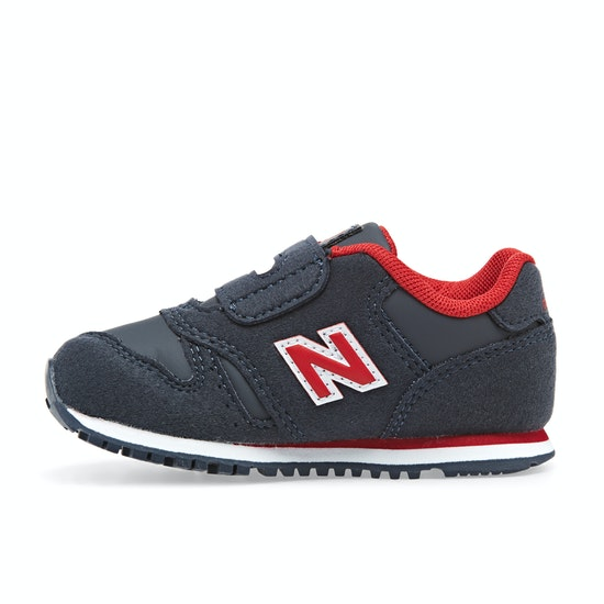 New Balance IV373 Kids Toddler Shoes