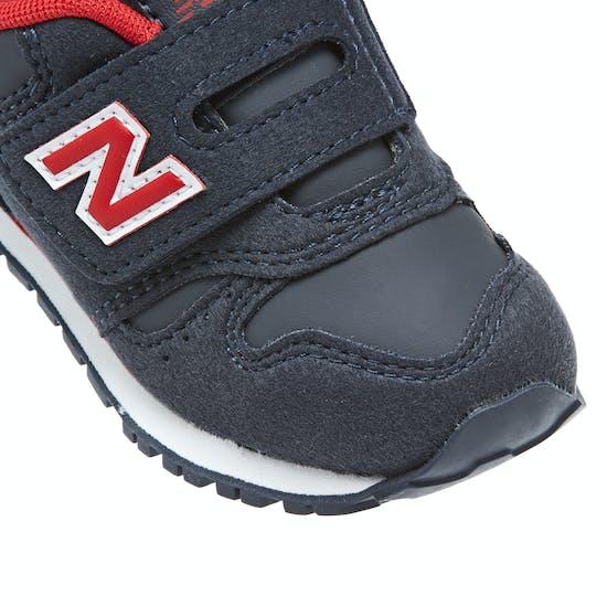 New Balance Iv373ca Kids Toddler Shoes