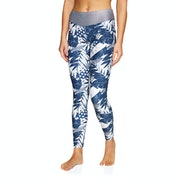 Rip Curl G Bomb Searchers 1mm Womens Wetsuit Pants