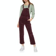 Rhythm Edinburgh Dungaree Jumpsuit