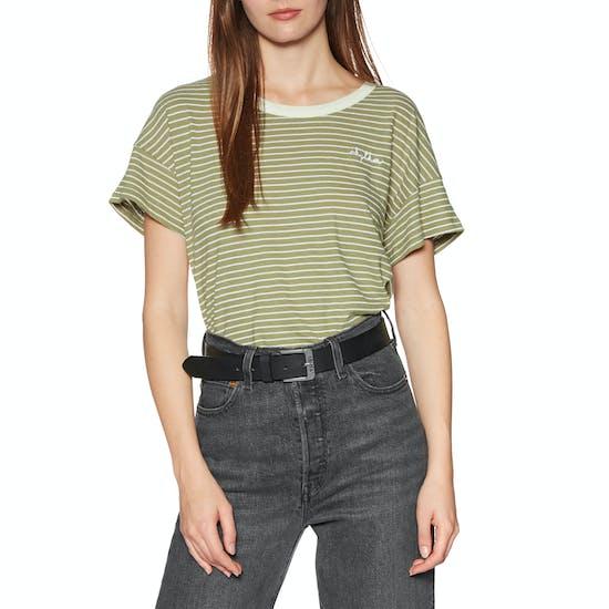 Rhythm Oasis Short Sleeve T-Shirt