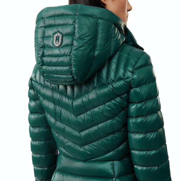 Mackage Lara Women's Down Jacket