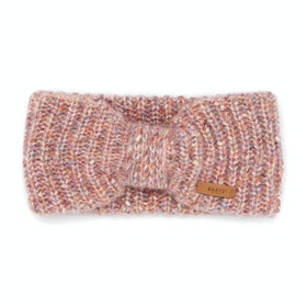 Barts Heba Headband - Pink