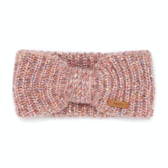 Barts Heba Headband