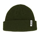 Hurley Staple One and Only Beanie