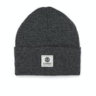 Element Dusk II A Mens Beanie
