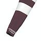 Hurley Advantage Plus 5/3mm Chest Zip Wetsuit