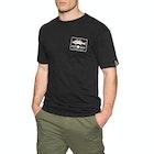 Salty Crew Spot Tail Short Sleeve T-Shirt