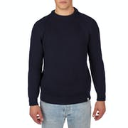 Peregrine Made In England Ford Crew , Jumper