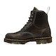 Dr Martens Crofton Boots