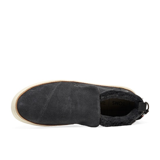 Toms Paxton Womens Shoes