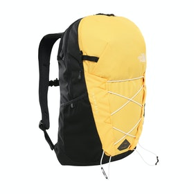 Sac à dos de Randonnée North Face Cryptic - Tnf Yellow Tnf Black