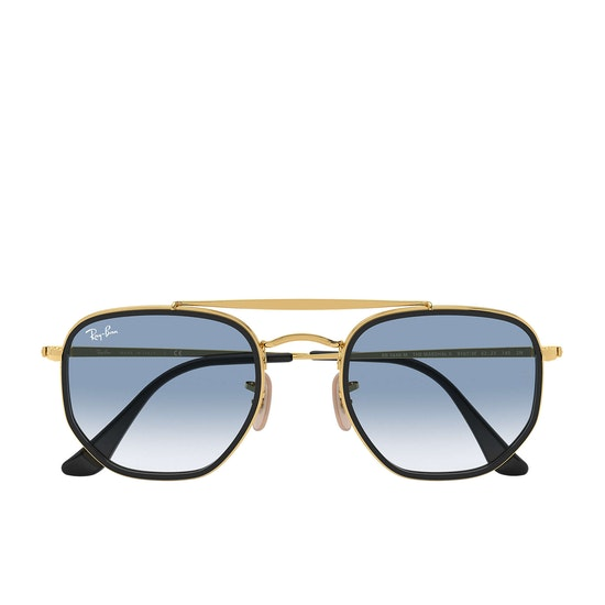 Lunettes de Soleil Ray-Ban The Marshal II