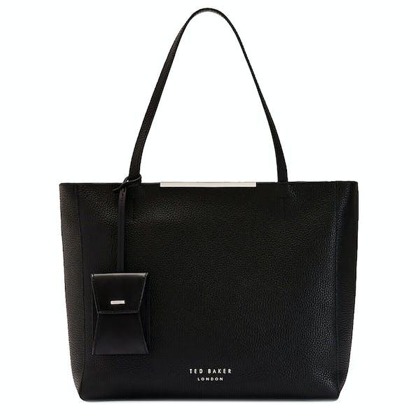 Ted Baker Dixiie Bar Detail Shopper Bag
