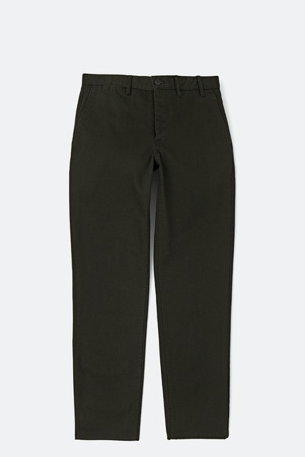 Norse Projects Aros Heavy , Chinos