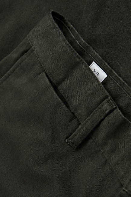 Norse Projects Aros Heavy Pant