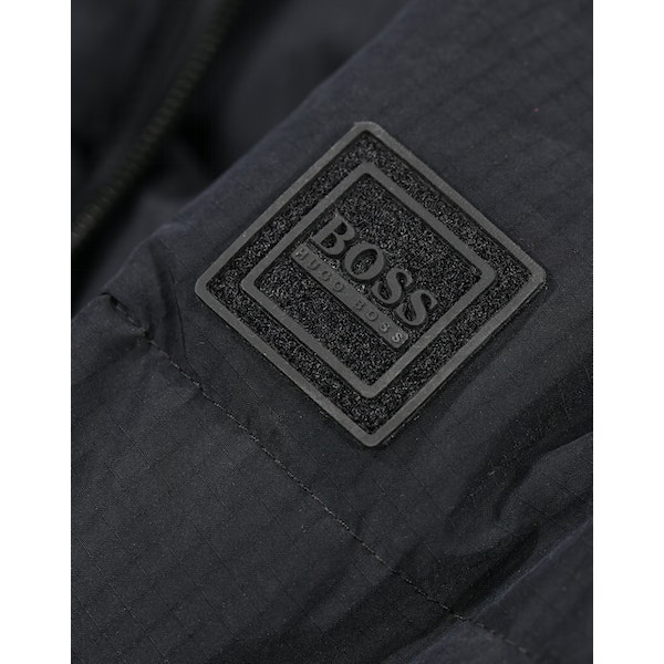 BOSS Odrean Down Jacket