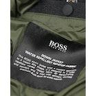 Blusões de Inverno BOSS Odrean