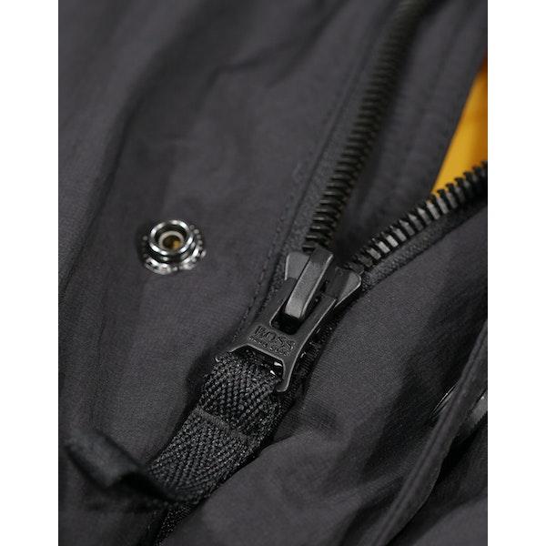 BOSS Orove Men's Jacket