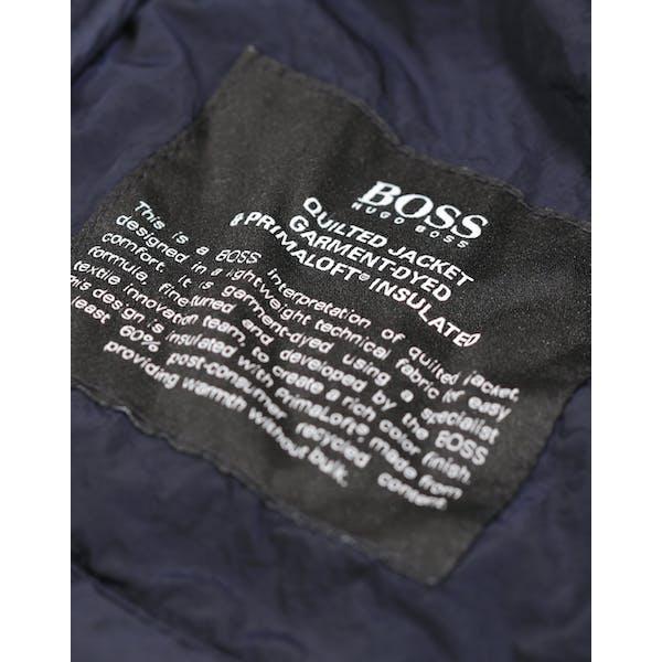 Blusão BOSS Owest