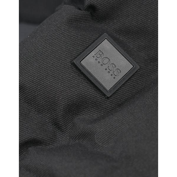 BOSS Jardem Куртка