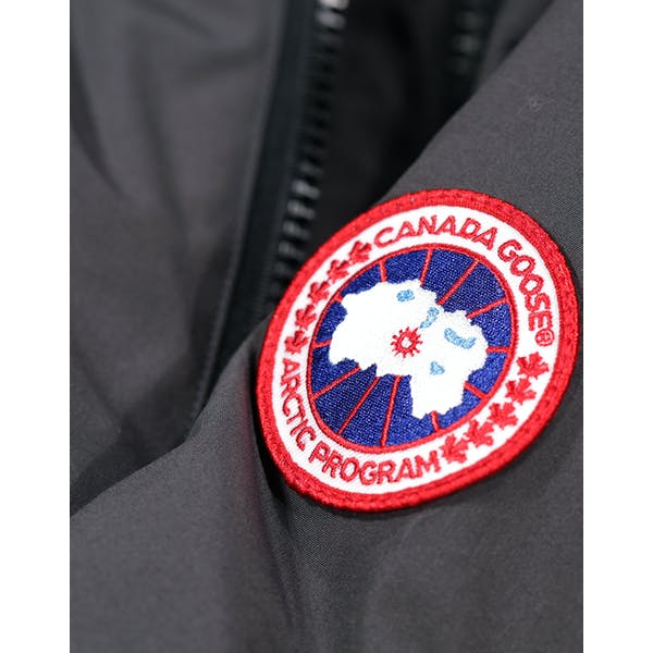 Canada Goose Rosemont Parka Women's Jacket
