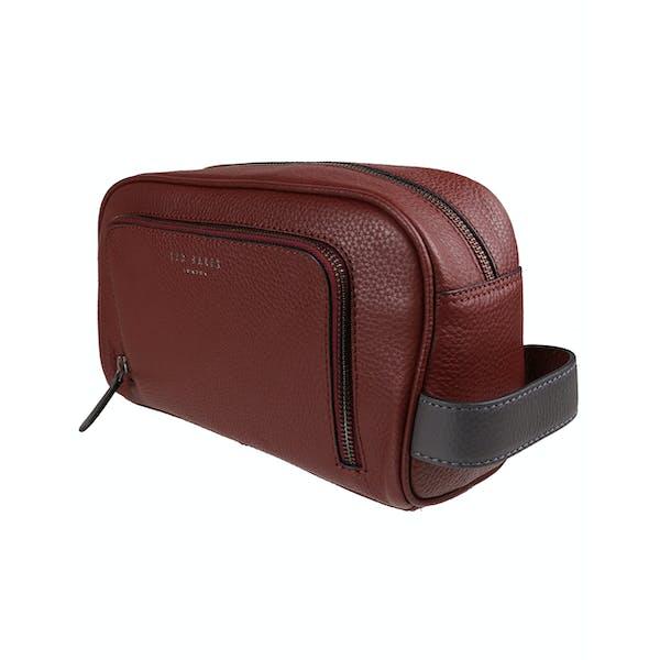 Ted Baker Miel Wash Bag
