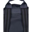 Ted Baker Martah Plain Nylon Damski Plecak