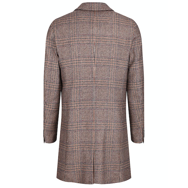 Ted Baker Rhyl Jacket