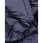 Giacca Donna Canada Goose Ellison