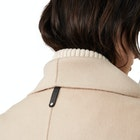 Mackage Mai Wool Women's Jacket