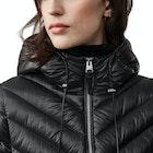 Mackage Tara Women's Down Jacket