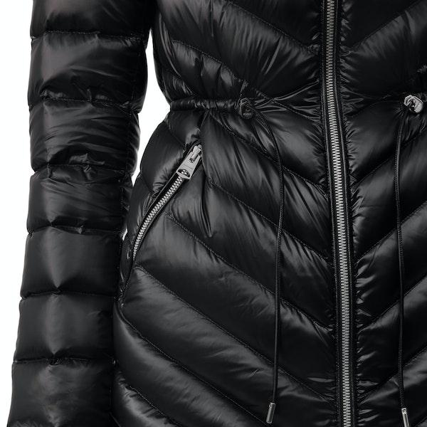 Blusões de Inverno Senhora Mackage Tara