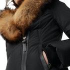 Mackage Kay Women's Down Jacket