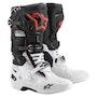 Bottes MX Alpinestars Tech 10 Limited Edition 2020 SX Deus Ex Machina