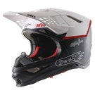 Casco MX Alpinestars Supertech S-M8 Limited Edition 2020 SX Deus Ex Machina