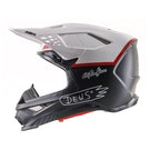 Alpinestars Supertech S-M8 Limited Edition 2020 SX Deus Ex Machina MX Helm