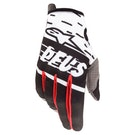 Alpinestars Radar Limited Edition 2020 SX Deus Ex Machina Motocross Gloves