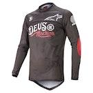 Alpinestars Racer Tech Limited Edition 2020 SX Deus Ex Machina Motocross Kit Combos