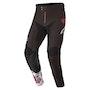 Pantalons MX Alpinestars Racer Tech Limited Edition 2020 SX Deus Ex Machina