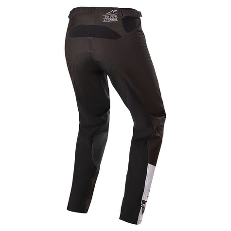 Alpinestars Racer Tech Limited Edition 2020 SX Deus Ex Machina MX Broek
