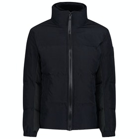 BOSS Odrean Down Jacket - Black