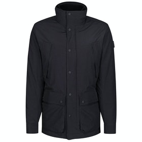 BOSS Orove Men's Jacket - Black