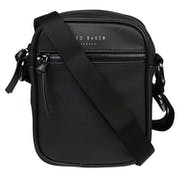 Ted Baker Pearce Messenger Bag