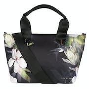 Ted Baker Terresa Opal Small Nylon Tote Women's Shopper Bag