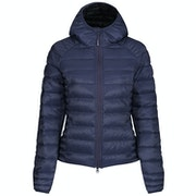 Canada Goose Brookvale Hooded Slim Fit Женщины Куртка